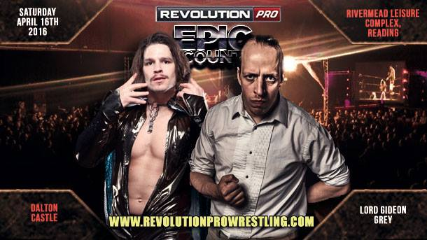 Revolution Pro Wrestling - Epic Encounter (16/04/16) 12744010