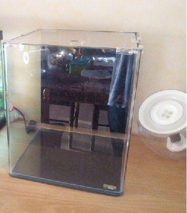 lancement nano cube 30 L Nano_v10
