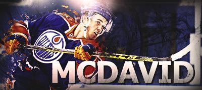 GM Meilleur Équipe 3. Mcdavi11