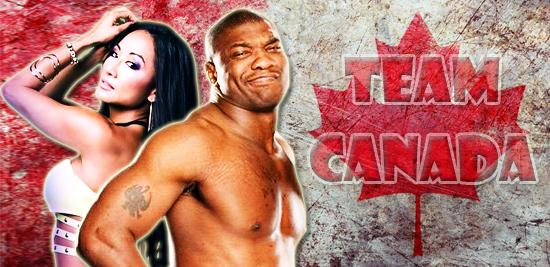 WWE - TLC 2015 Team_c10