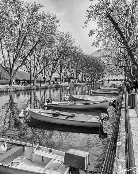 Venise ou Annecy ? P1040910