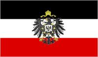 Les protectorats allemands 220px-10