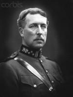 Albert Ier de Belgique