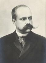 Victor Bonaparte