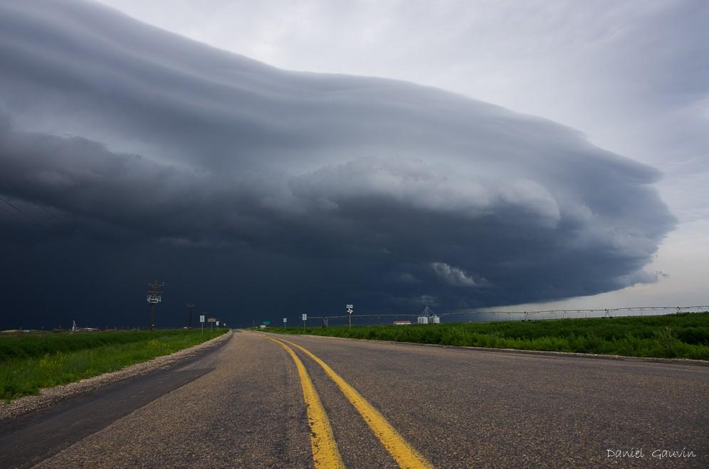 Best of USA mise a jour jusqu'au 5 juin tornades    Arcyu_10
