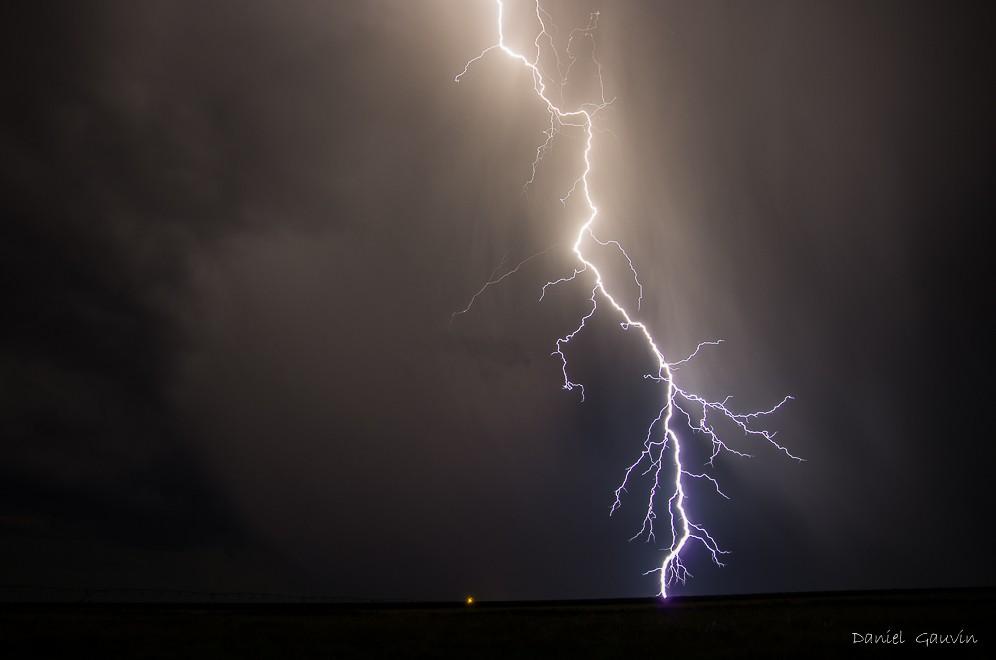 Best of USA mise a jour jusqu'au 5 juin tornades    Foudre12