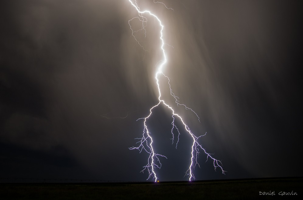 Best of USA mise a jour jusqu'au 5 juin tornades    Foudre13