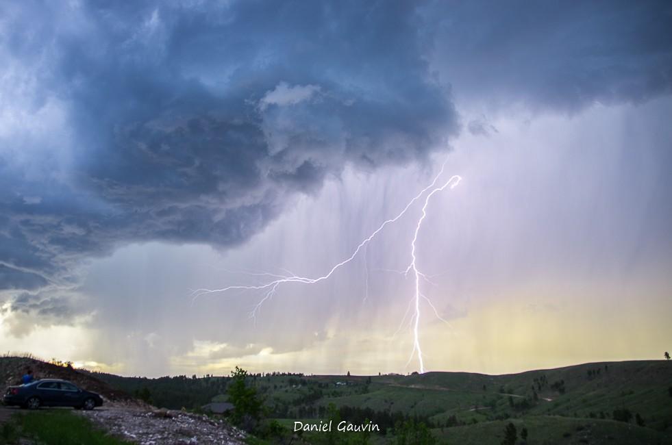 Best of USA mise a jour jusqu'au 5 juin tornades    Foudre15