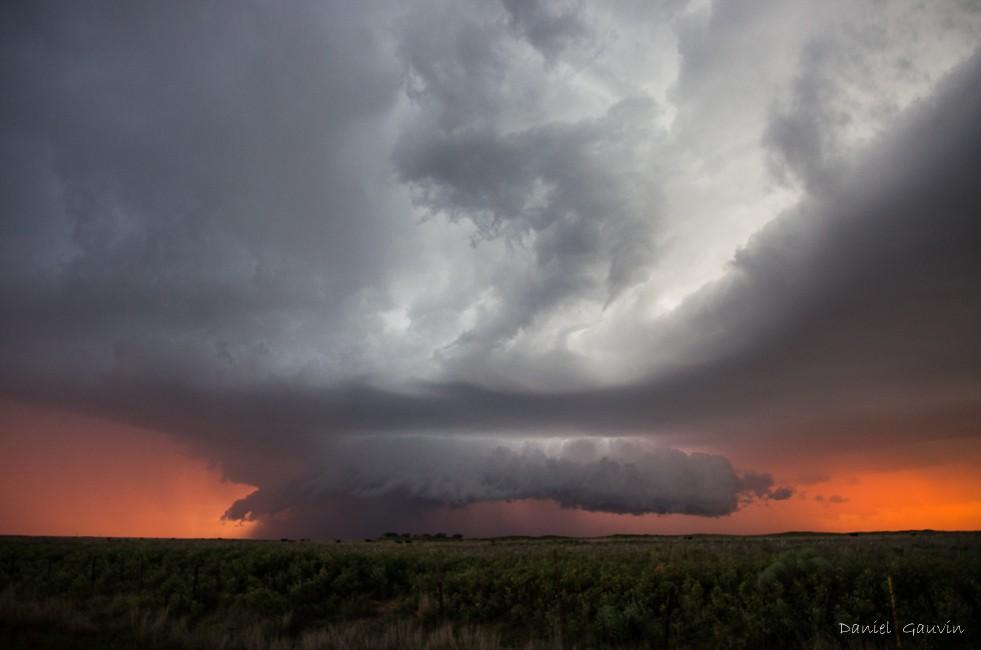 Best of USA mise a jour jusqu'au 5 juin tornades    Meso_b10