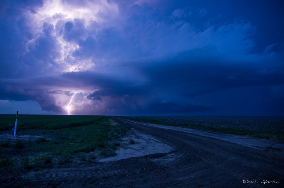 Best of USA mise a jour jusqu'au 5 juin tornades    Naissa13