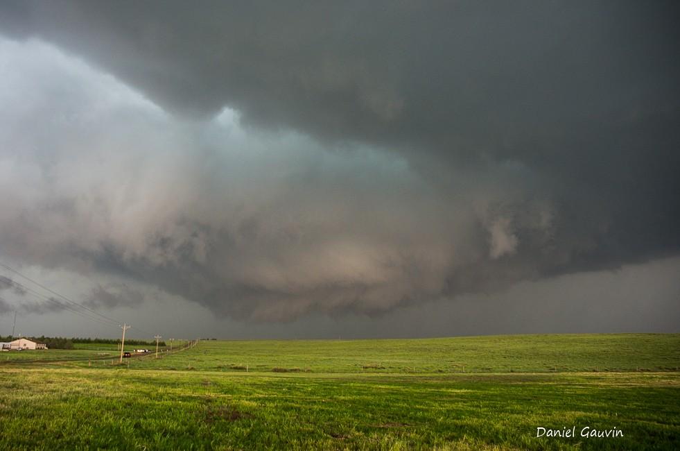 Best of USA mise a jour jusqu'au 5 juin tornades    Nuage_10