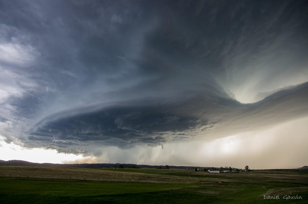 Best of USA mise a jour jusqu'au 5 juin tornades    Rapid_10