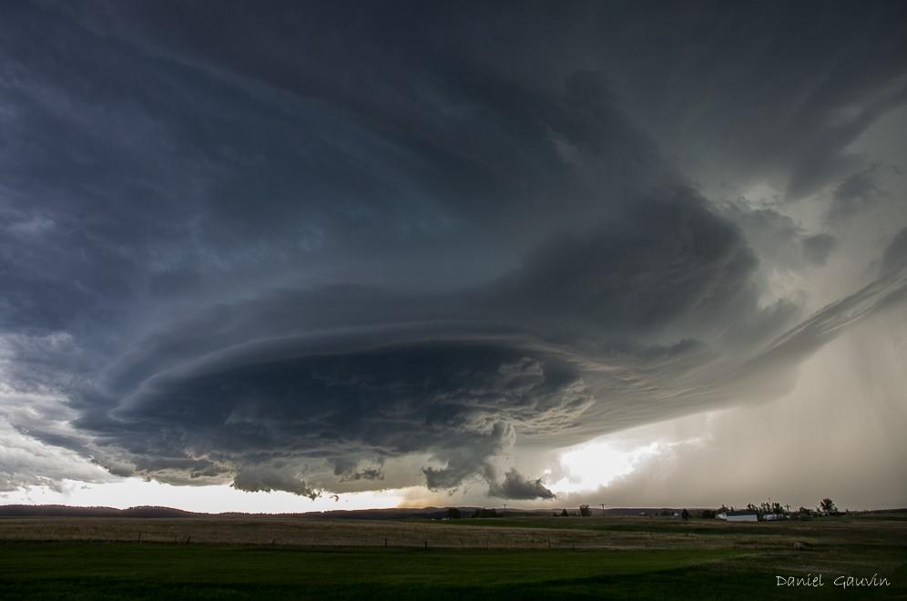 Best of USA mise a jour jusqu'au 5 juin tornades    Rapid_12