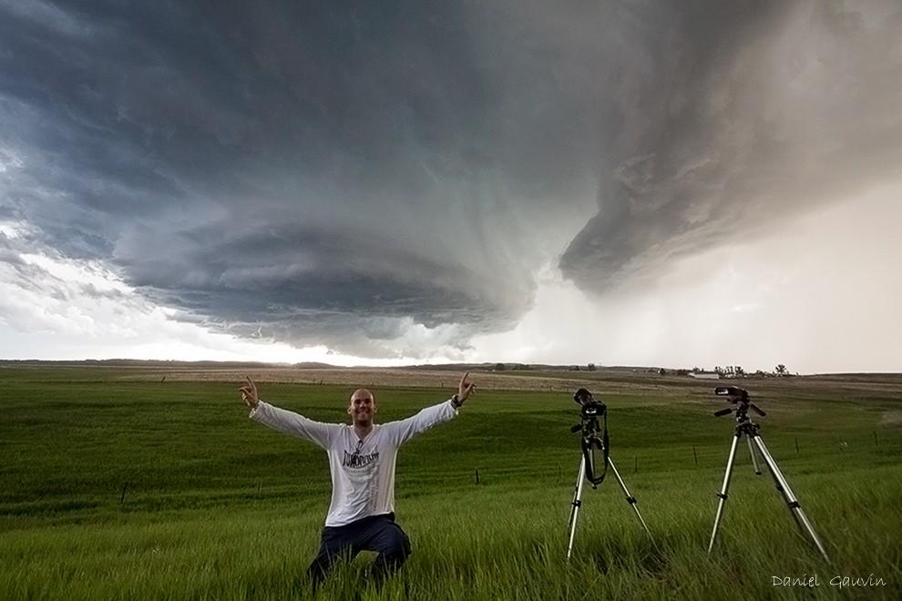 Best of USA mise a jour jusqu'au 5 juin tornades    Rapid_13