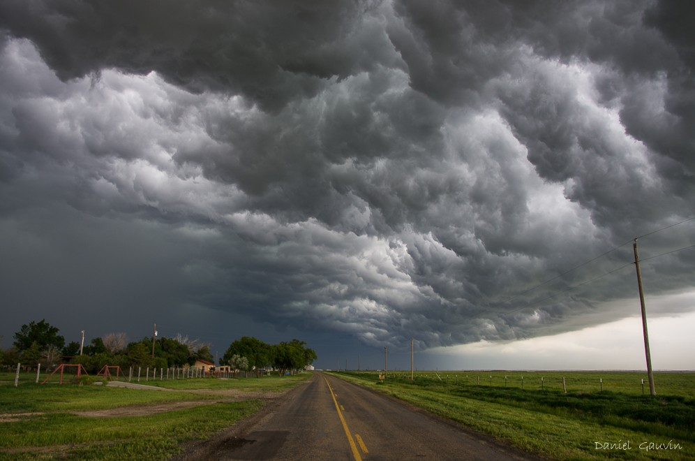 Best of USA mise a jour jusqu'au 5 juin tornades    Sillag10