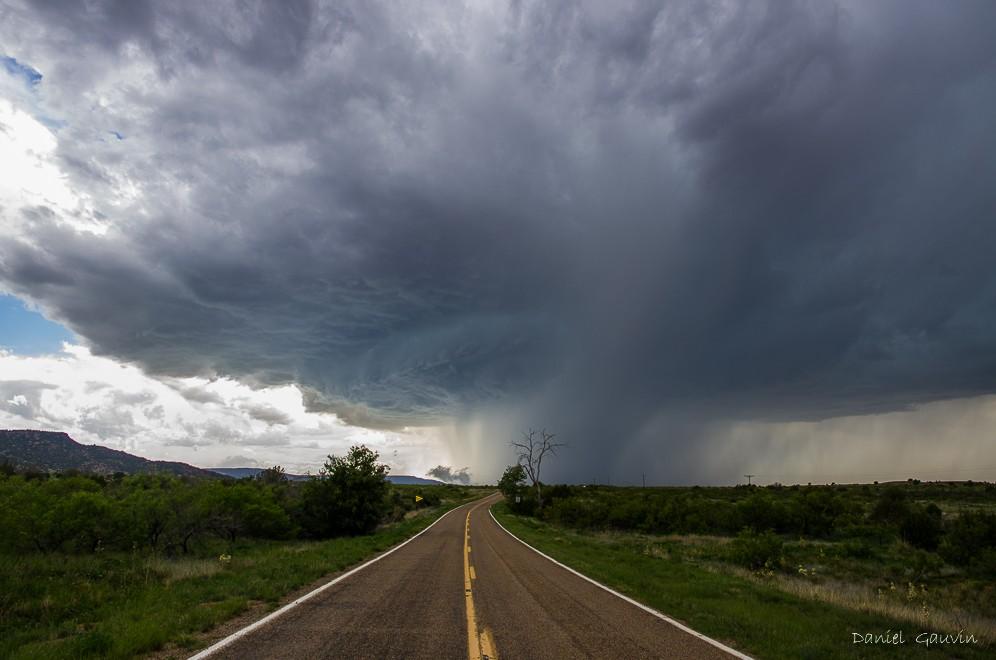 Best of USA mise a jour jusqu'au 5 juin tornades    Superc10