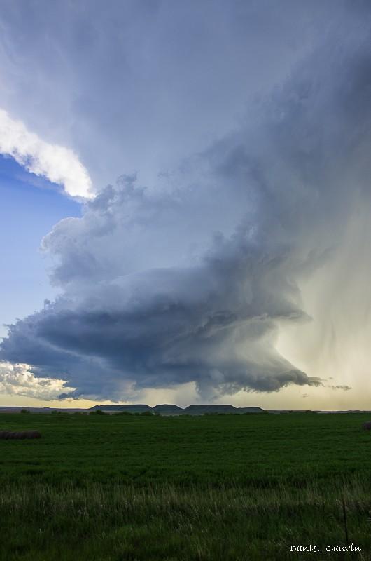 Best of USA mise a jour jusqu'au 5 juin tornades    Superc11