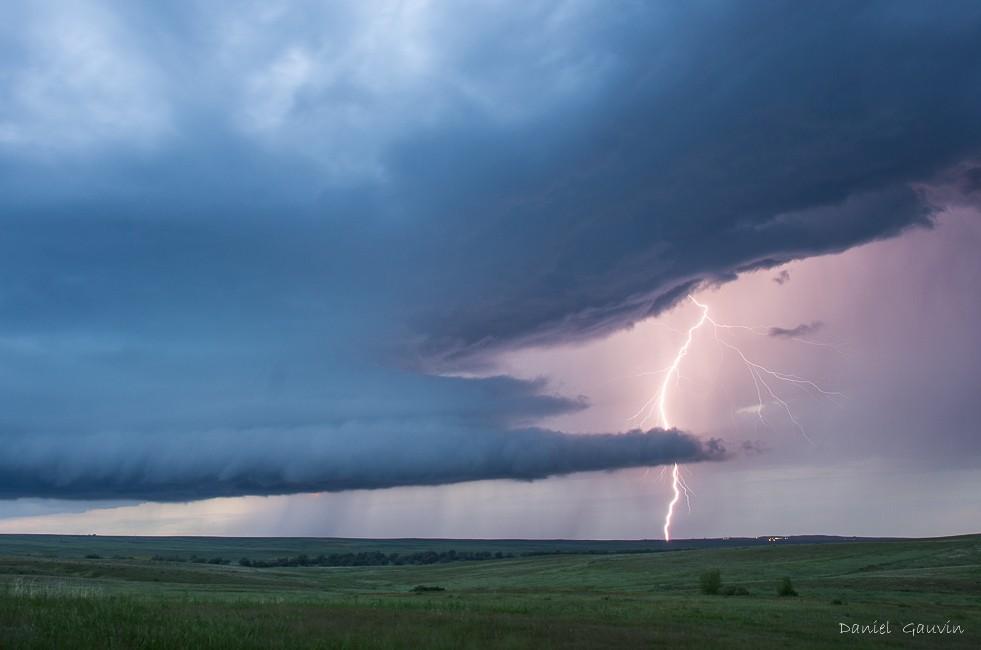 Best of USA mise a jour jusqu'au 5 juin tornades    Superc14