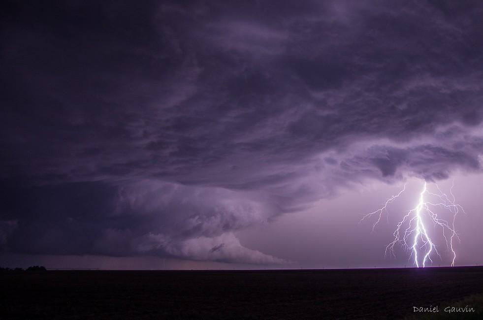 Best of USA mise a jour jusqu'au 5 juin tornades    Superc17