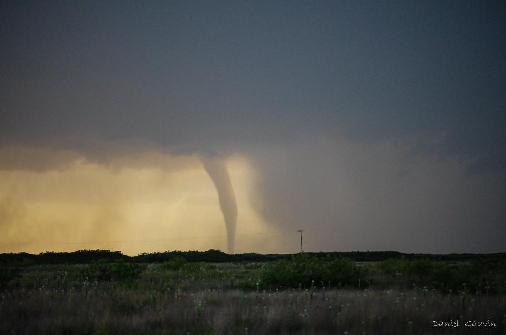 Best of USA mise a jour jusqu'au 5 juin tornades    Tornad10