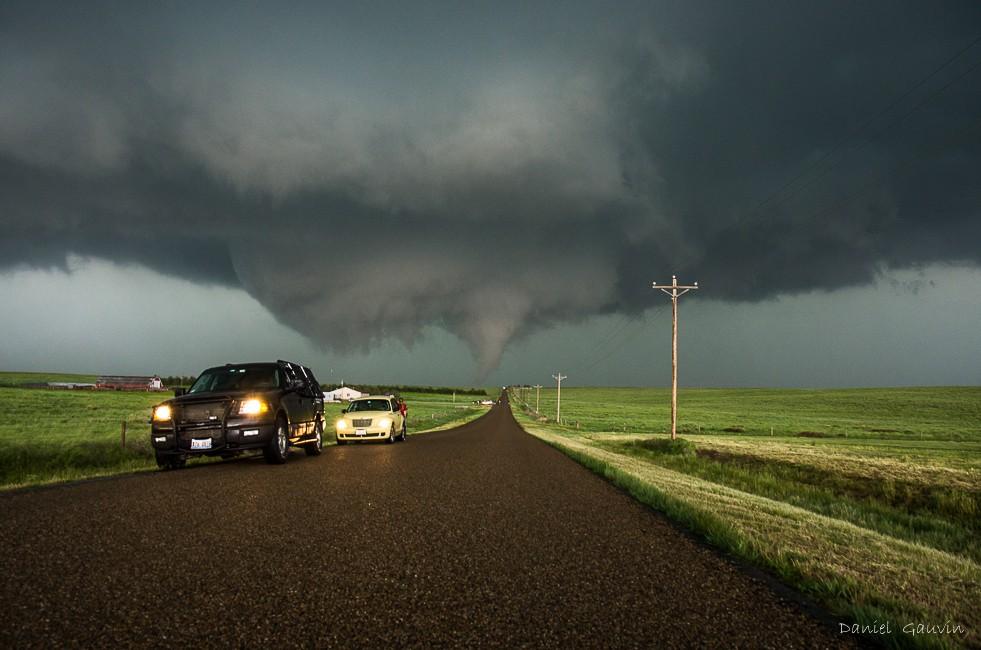 Best of USA mise a jour jusqu'au 5 juin tornades    Tornad12