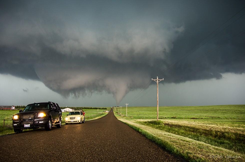 Best of USA mise a jour jusqu'au 5 juin tornades    Tornad13