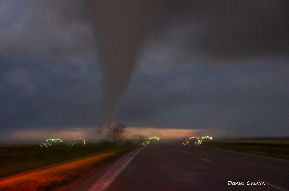 Best of USA mise a jour jusqu'au 5 juin tornades    Tornad18
