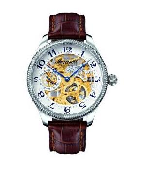 Besoin de conseils dans le choix d'une montre 2010-112