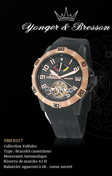 Besoin de conseils dans le choix d'une montre 2010-113