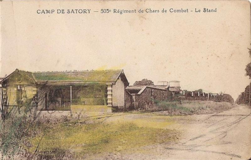503e RCC - Camp de Satory 503_1110