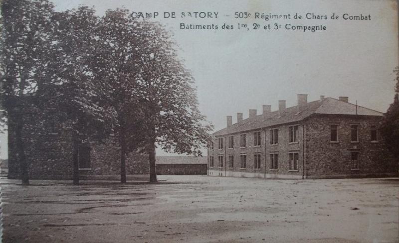 503e RCC - Camp de Satory 503_1310