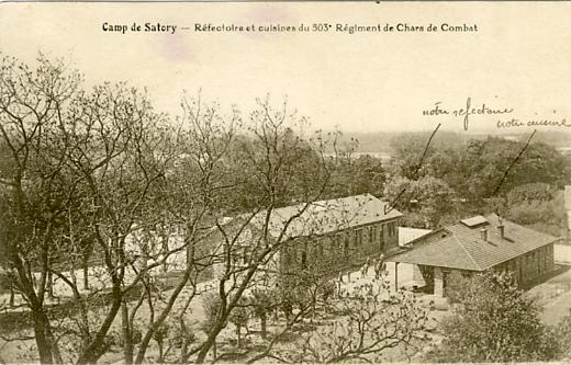 503e RCC - Camp de Satory 503_1410
