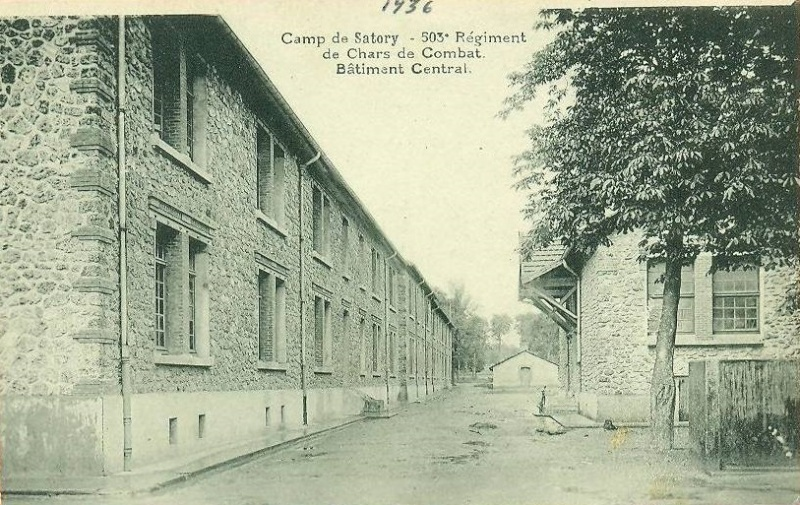 503e RCC - Camp de Satory 503_1610