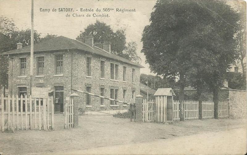 503e RCC - Camp de Satory 503_1710