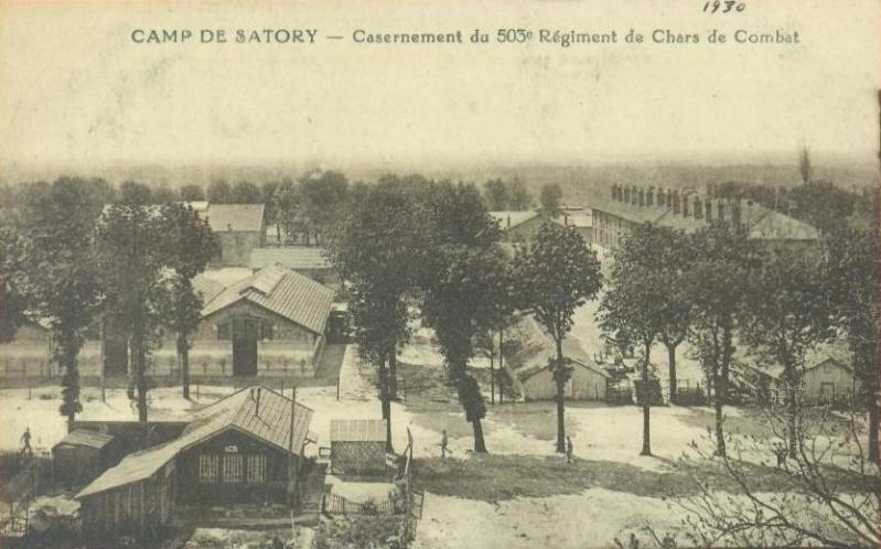 503e RCC - Camp de Satory 503_1810