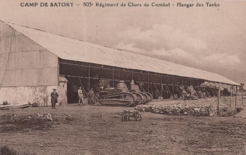503e RCC - Camp de Satory 503_2110