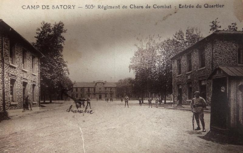 503e RCC - Camp de Satory 503_2310