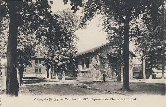 503e RCC - Camp de Satory 503_3_10