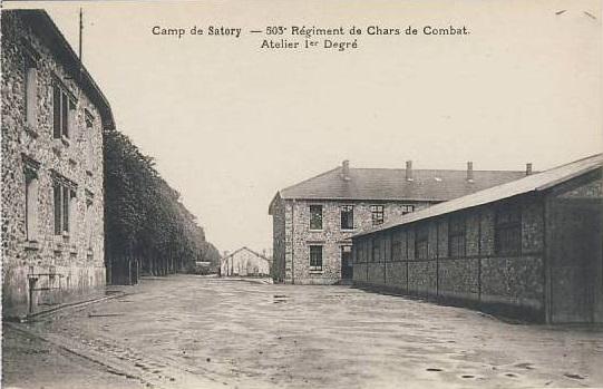 503e RCC - Camp de Satory 503_4_10