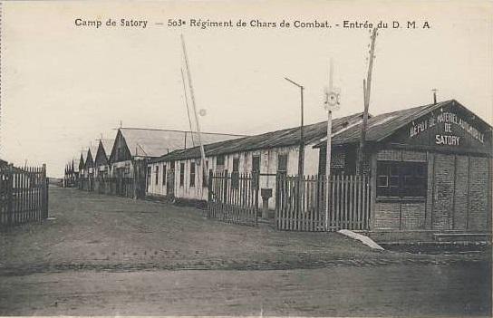 503e RCC - Camp de Satory 503_5_10