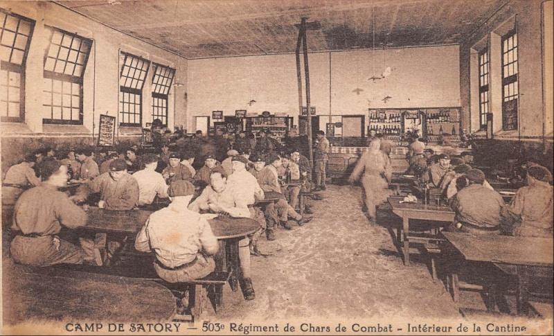 503e RCC - Camp de Satory 503_910