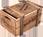 La Boîte à Balades