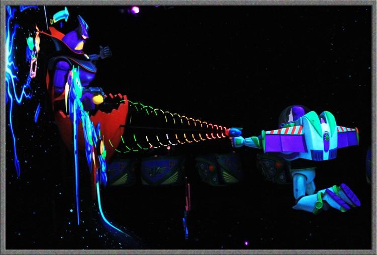 Buzz Lightyear Laser Blast - Page 2 Img_0510