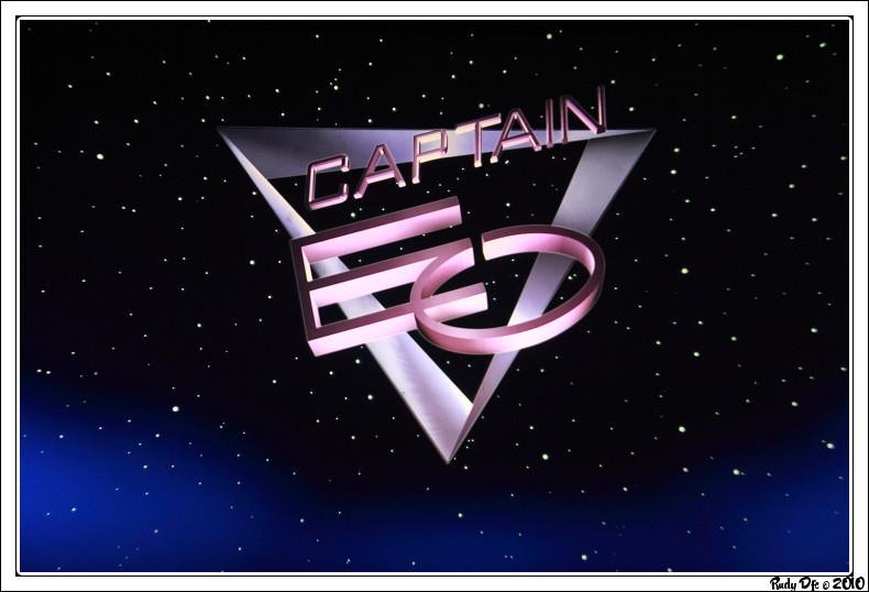 Captain EO... Fermeture... réouverture... - Page 4 Img_0711