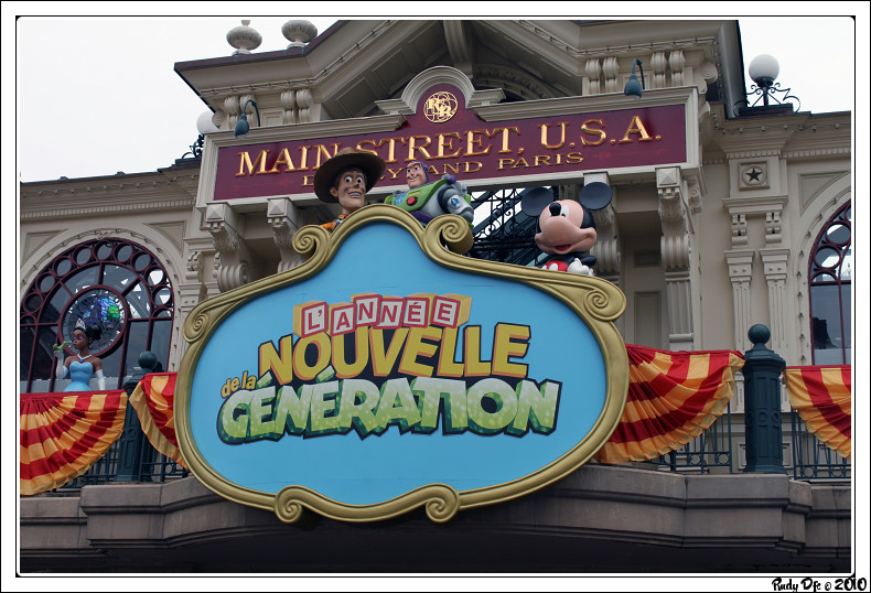 Saison 2010 : Disney's New Generation Festival - Page 11 Img_2211