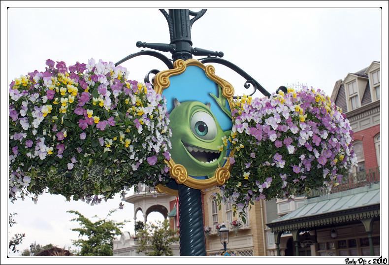 Saison 2010 : Disney's New Generation Festival - Page 11 Img_2313