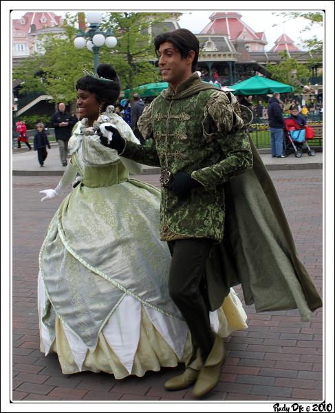 Saison 2010 : Disney's New Generation Festival - Page 11 Img_2415