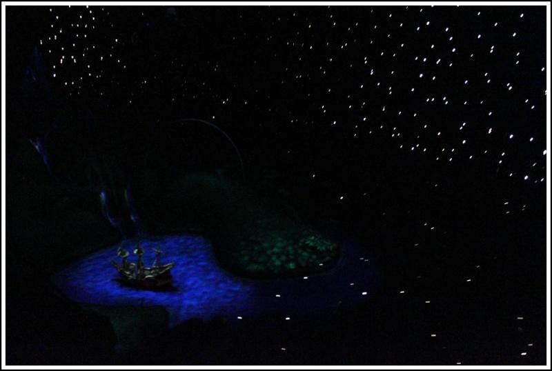 Peter Pan's flight - Page 6 Img_3113