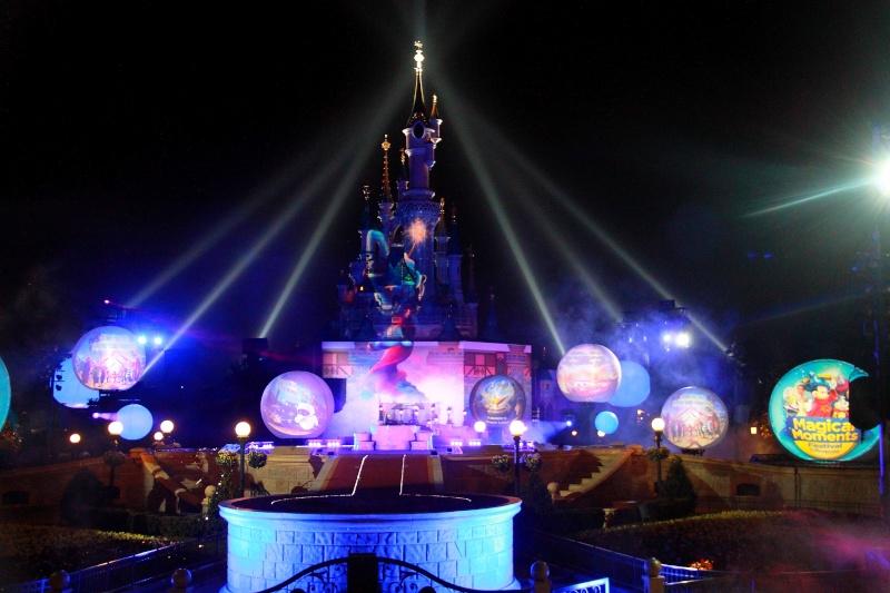Disney's Magical Moments Festival (À partir du 2 avril 2011) - Page 12 Img_3115