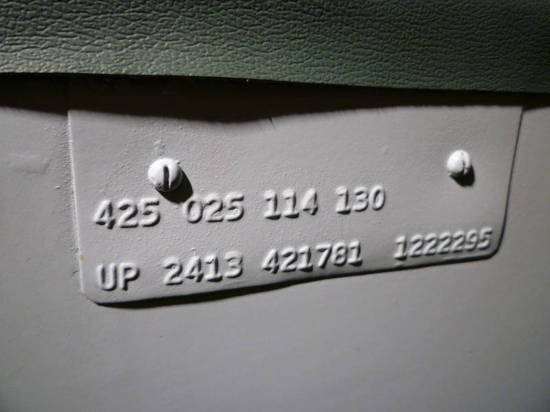 Deluxe 13 fenetres 1964 P1000815